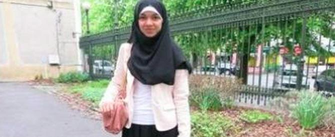 «Quella gonna è troppo lunga»: scuola francesce caccia studentessa islamica