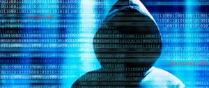 Hacker russo in vista! E l'Olanda rinuncia ai computer per contare i voti