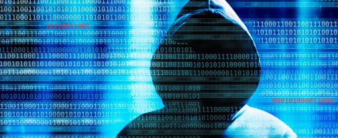Attacco hacker, per gli esperti proviene dalla Corea del Nord