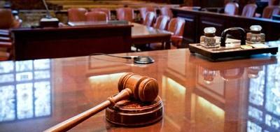 """Usa, una donna dell'Indiana condannata a 20 anni per """"feticidio"""""""