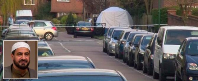 Londra, ex imam trovato ucciso nella sua auto. Era un oppositore di Assad