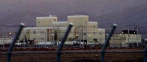 Nucleare, accordo tra Iran e il mondo: solo alcuni possono avere la bomba…