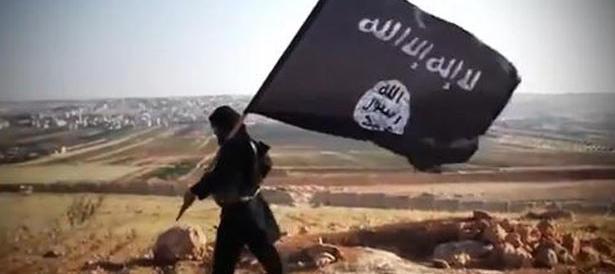 ISIS fattura 80 milioni di dollari al mese. E attrae tanti foreign fighters
