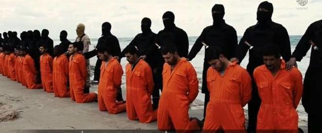 Brescia, arrestati come reclutatori Isis. Subito rimessi in libertà