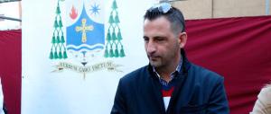 Marò, la Corte indiana: Latorre può rimanere in Italia per altri tre mesi