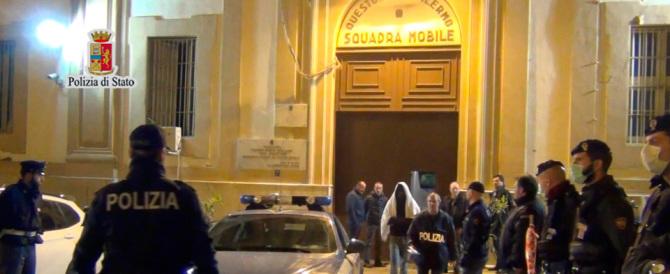 FdI e Lega contro Laura Boldrini: «Ignobile sarcasmo sui cristiani uccisi»
