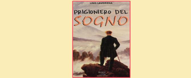 """""""Prigioniero del sogno"""": un novello Parsifal alle prese con il bene e il male"""