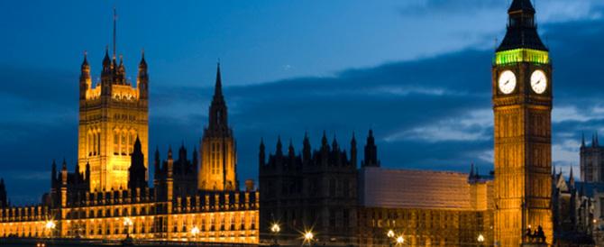 Londra non è più Londra: ormai viene comprata a pezzi dal Qatar
