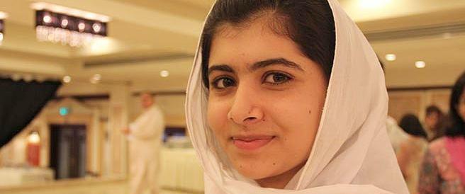 Pakistan, i complici dei killer di Malala condannati all'ergastolo