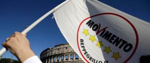 Cosa resterà dell'Italia quando sarà passata l'onda grillina ?