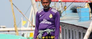Marò, una storia inifinita: ora spunta anche il ricorso di un altro pescatore