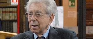 Lutto nel mondo del giornalismo: é morto Mario Pirani
