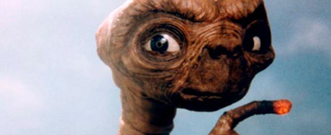 Alieni, tra 20 anni avremo la prova che esistono. E se lo dice la Nasa…
