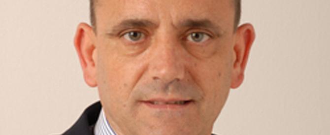 Dalle escort e la coca al grande ritorno in politica: Mele ricandidato col Pd