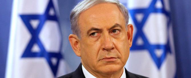 Accordo su nucleare Iran? l'ira di Netanyahu sui negoziati