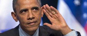 """Gay, il no di Obama alle terapie psichiatriche per la """"conversione"""""""