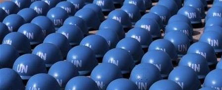 Agguato ai caschi blu italiani in Libano: nessun ferito. L'Isis non c'entra