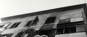 43 anni fa il rogo di Primavalle: una strage rimasta impunita