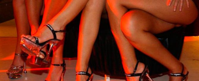 È la Spagna la meta più gettonata del turismo sessuale in Europa