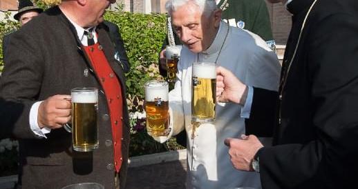 La birra artigianale italiana sfonda all'estero e sfida i colossi inglesi e tedeschi