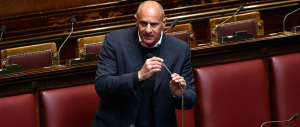 "Rampelli: Renzi faccia mea culpa. Servivano 900 morti per ""capire""?"
