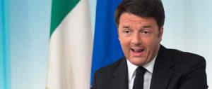 Renzi, le spine si chiamano Def, Italicum, regionali. Per Matteo ora è salita