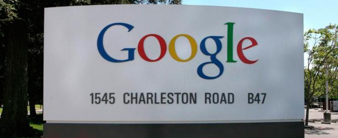 L'antitrust Ue contro Google: abusa della sua posizione dominante. Aperta un'inchiesta