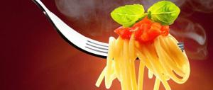 Lo stress ci fa ingrassare: il rimedio arriva dai carboidrati