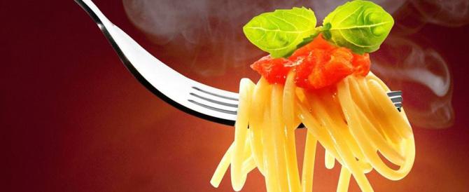 Le regole su come riconoscere la vera pasta italiana nei supermercati