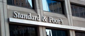 Draghi, Prodi e  Monti testimoni a Trani per il processo Standard & Poor's