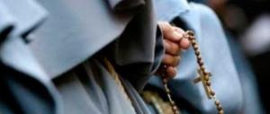 Stupri in India, presi i sei uomini che violentarono una suora