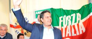 """Toti """"bacchetta"""" Confalonieri: «La politica dei due forni utile solo a Grillo»"""