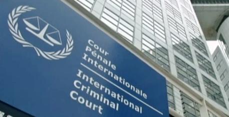 La Palestina nella Corte dell'Aja. Potrà citare Israele per crimini di guerra