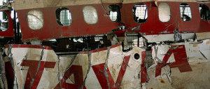 Strage di Ustica, fu un missile. Lo Stato dovrà risarcire i parenti