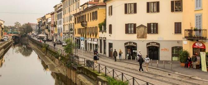 Il New York Times elogia la movida di Milano: è tra le più belle d'Europa