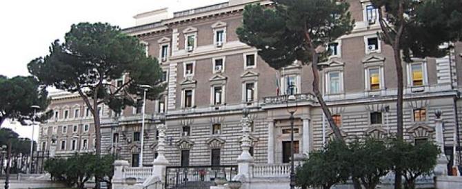 Morì durante l'arresto, il Viminale deve risarcire un milione e 200mila euro