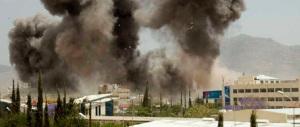 Yemen, è caos totale: i qaedisti conquistanto l'aeroporto del sud