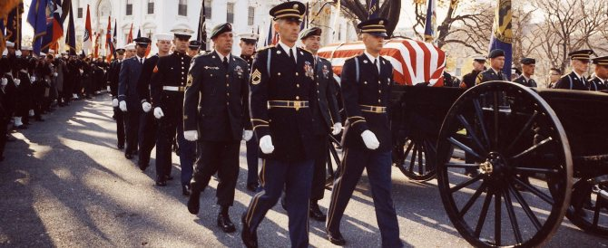 Nel 2017 la verità su JFK? La Cia spinge su Obama per bloccare tutto