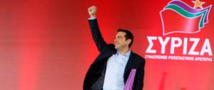 L'Europa avverte ancora Atene: «La Grecia ha solo poco tempo per non fallire»