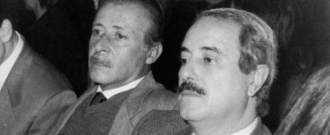 La figlia di Paolo Borsellino: così lo Stato lasciò ammazzare mio padre