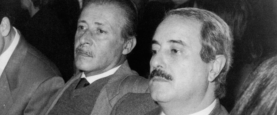 20 marzo 1979 Omicidio Pecorelli, un mistero tuttora insoluto