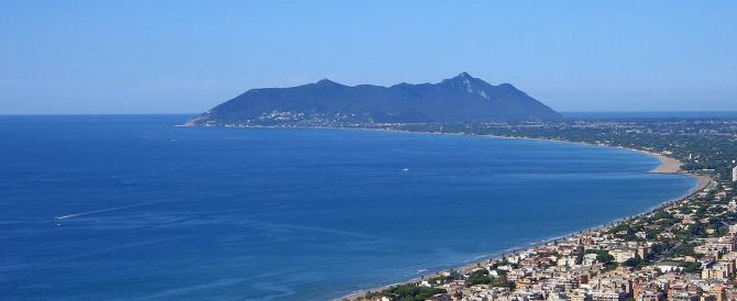 Bandiere blu, in testa a tutti la Liguria seguita da Toscana e Marche