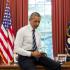 Scrive insulti razziali sul profilo Twitter di Obama: arrestato dai servizi segreti