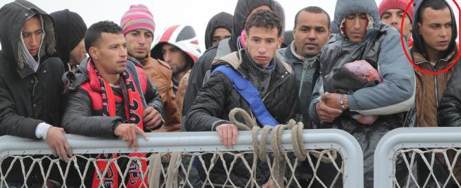 Conferme e smentite: il marocchino incontrò i terroristi della strage ma…