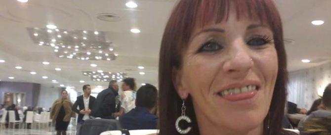 Voleva sparare in faccia ai magistrati, Nichi Vendola la candida in Puglia
