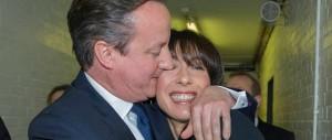 Cameron lascia anche il seggio da deputato:«Con la politica ora basta»