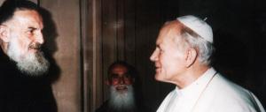 Dalla Rsi alla beatificazione: la Santa Sede dà il via libera per padre Chiti