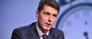 """Il Pd se ne frega della """"par condicio"""". Spudorata intervista a Serra in tv"""