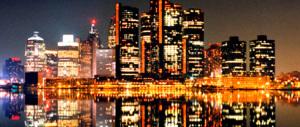 L'America sogna di ospitare i profughi siriani per rivitalizzare la vuota Detroit