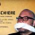 Case con i soldi per i migranti: il capo della Onlus in lista con i Verdi  (video)